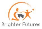 brighterfutures-logo-2pms